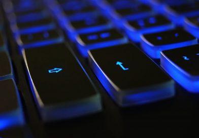 Le VPN : votre allié sécurité ?
