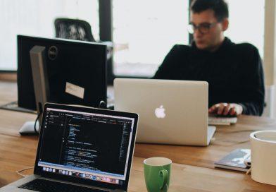 Qu'est-ce que la maintenance informatique en entreprise ?